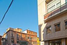 Venice 175.jpg