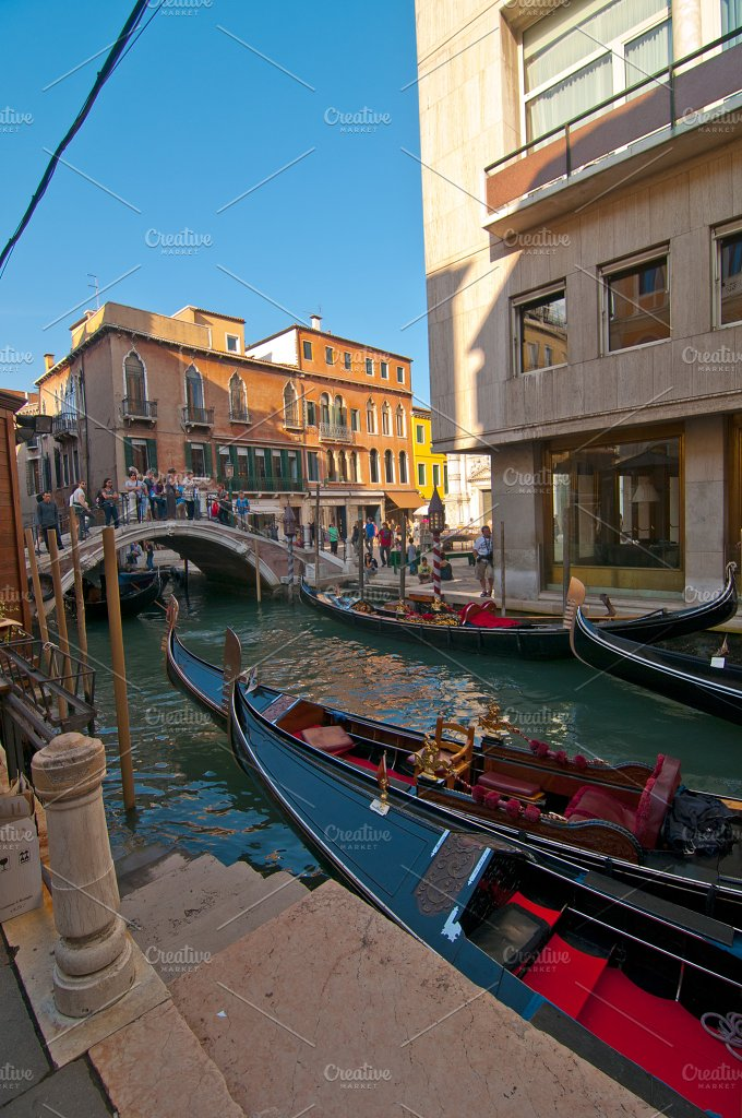 Venice 175.jpg - Holidays