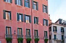 Venice 179.jpg