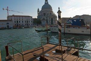 Venice 181.jpg