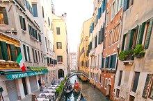 Venice 185.jpg