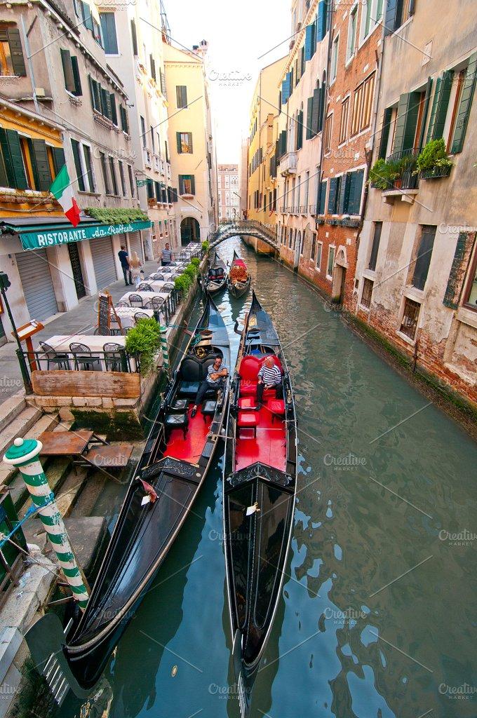 Venice 185.jpg - Holidays