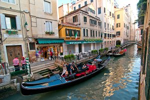Venice 186.jpg