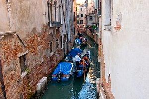 Venice 192.jpg