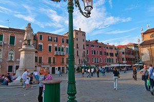 Venice 198.jpg