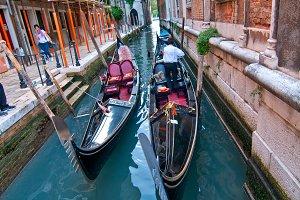 Venice 201.jpg