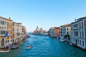 Venice 203.jpg