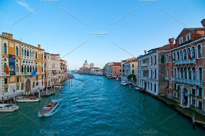Venice 204.jpg - Holidays