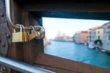 Venice 206.jpg