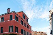 Venice 210.jpg