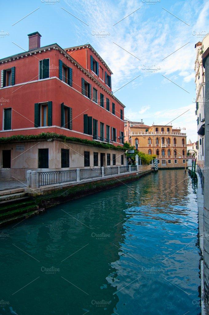 Venice 210.jpg - Holidays