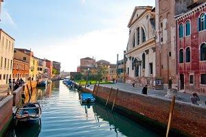 Venice 212.jpg