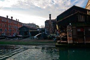 Venice 214.jpg