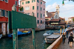 Venice 224.jpg