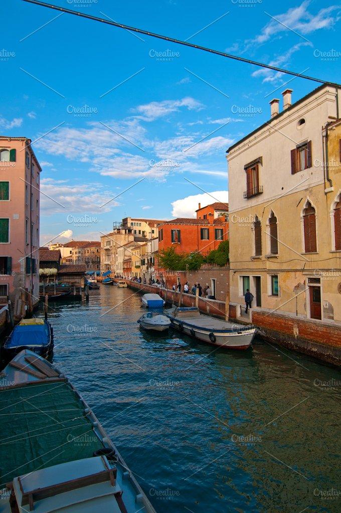 Venice 226.jpg - Holidays