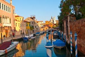 Venice 228.jpg