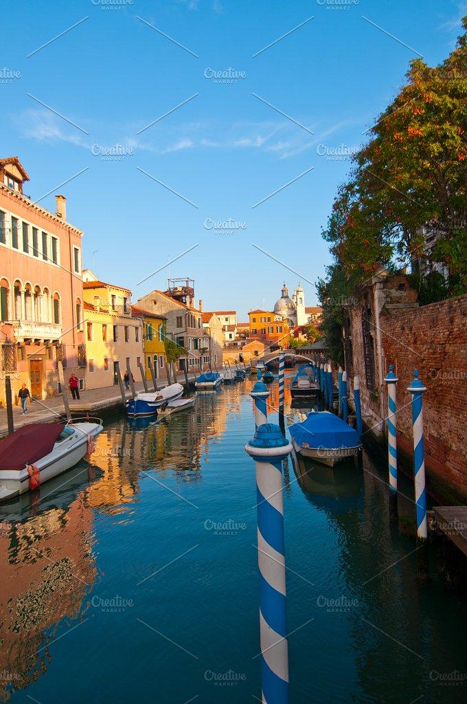 Venice 228.jpg - Holidays
