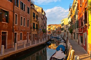 Venice 230.jpg
