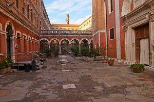 Venice 236.jpg