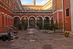 Venice 235.jpg