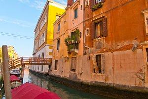 Venice 238.jpg