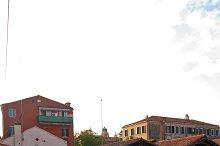 Venice 243.jpg