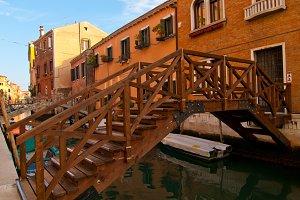 Venice 242.jpg