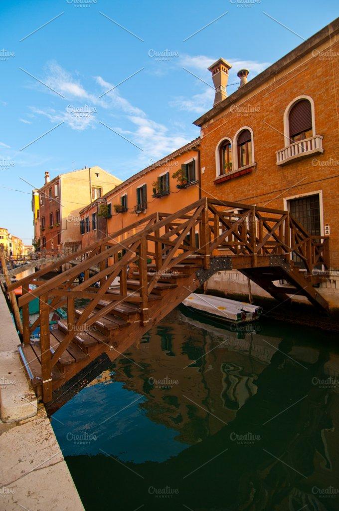 Venice 242.jpg - Holidays