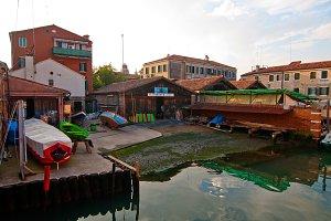 Venice 244.jpg