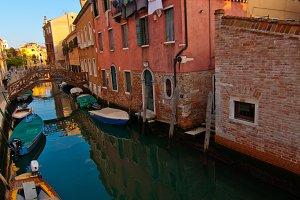 Venice 245.jpg