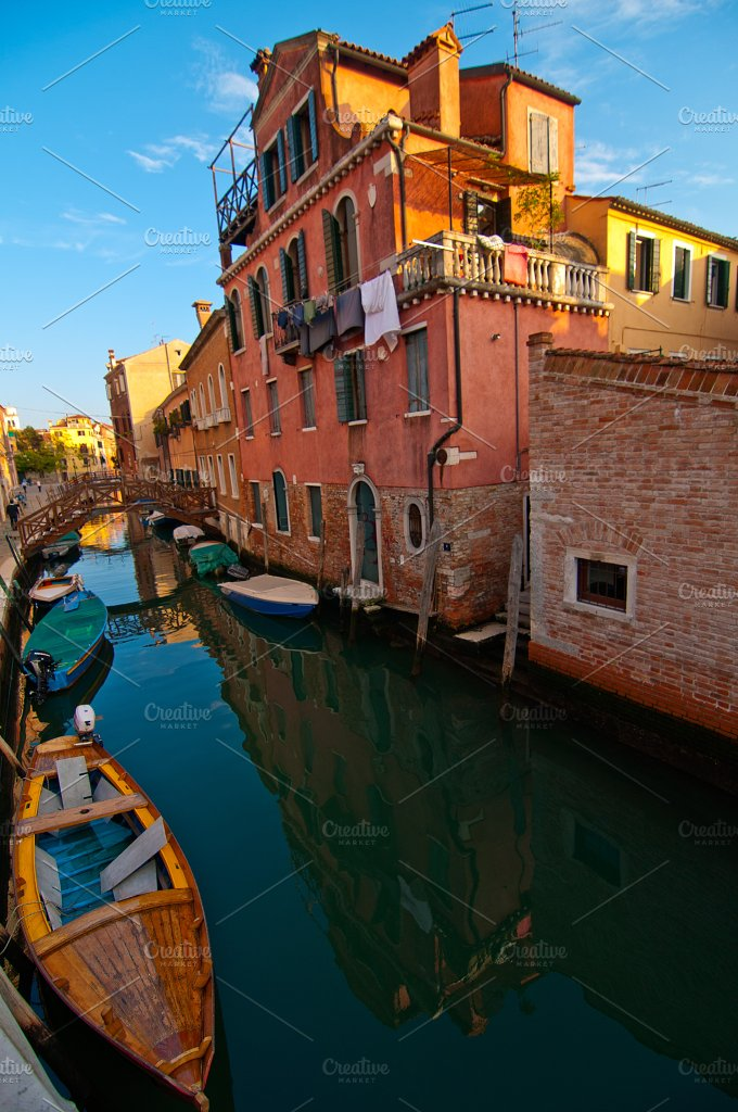 Venice 245.jpg - Holidays