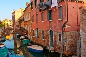 Venice 247.jpg