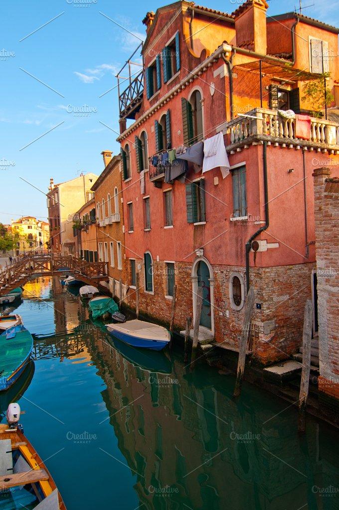 Venice 247.jpg - Holidays