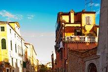 Venice 250.jpg