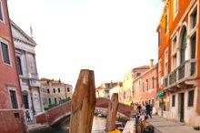 Venice 254.jpg
