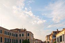 Venice 255.jpg