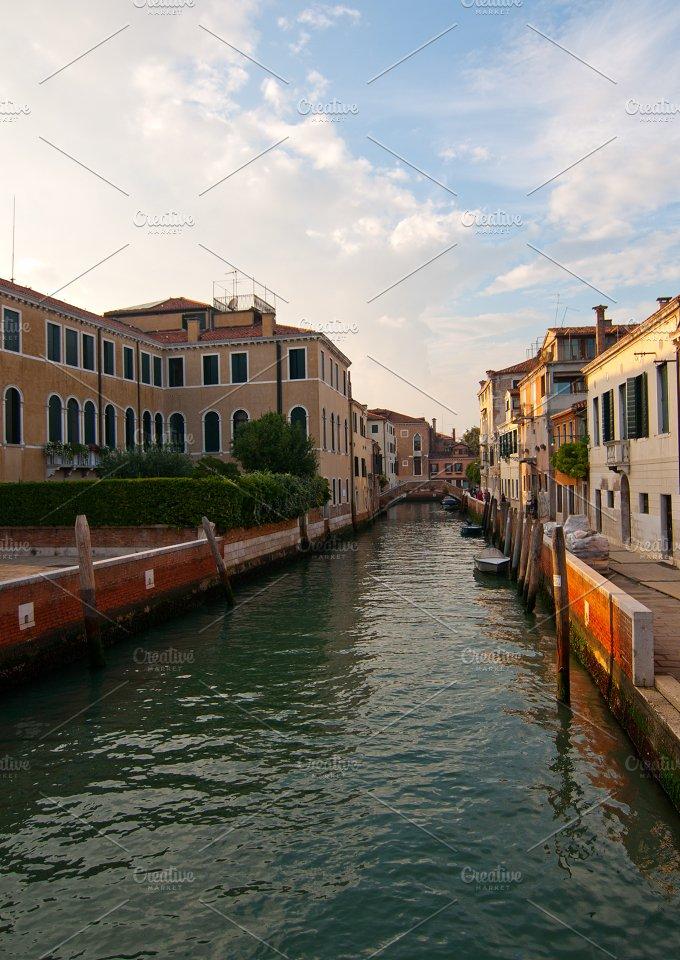 Venice 255.jpg - Holidays