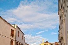 Venice 258.jpg