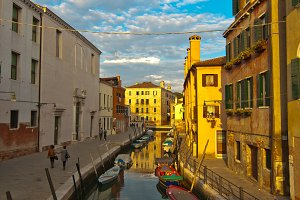 Venice 266.jpg