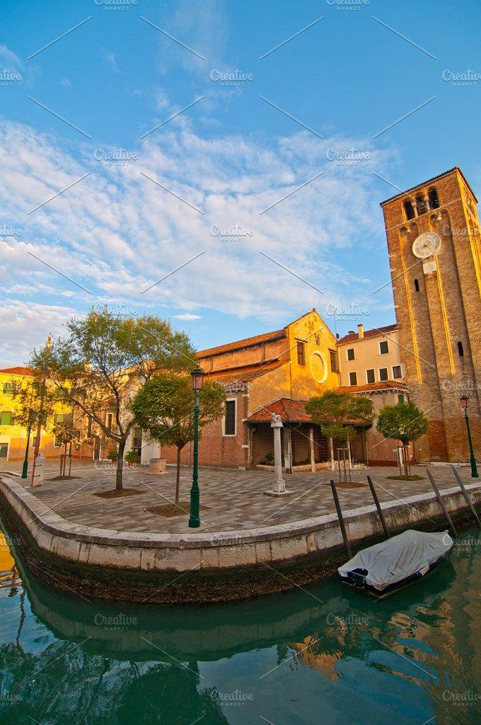 Venice 283.jpg - Holidays