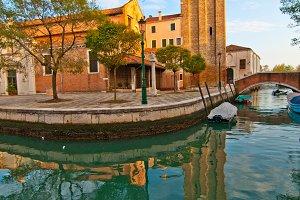 Venice 286.jpg