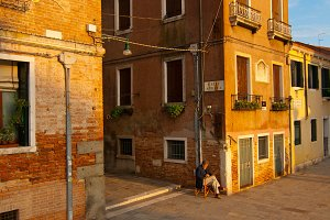 Venice 291.jpg