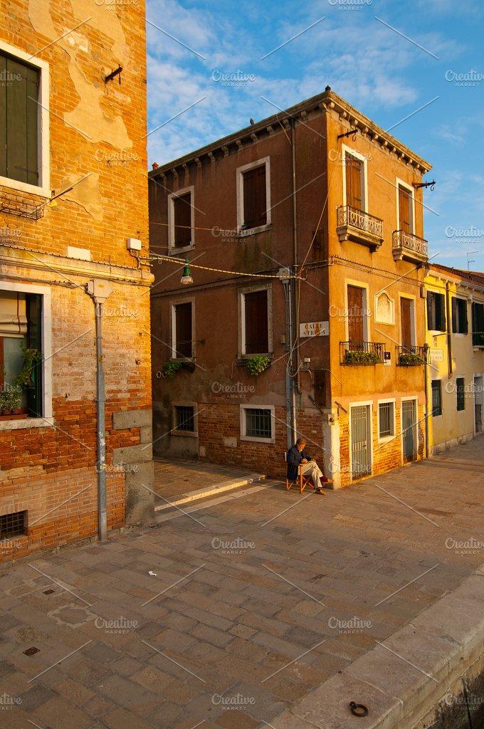 Venice 291.jpg - Holidays