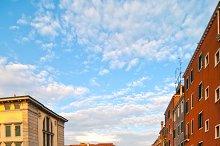 Venice 296.jpg