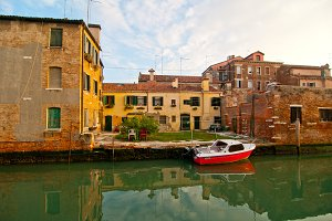Venice 298.jpg