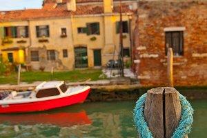 Venice 307.jpg