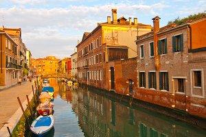 Venice 310.jpg