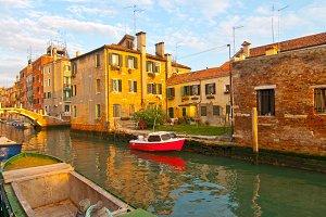 Venice 305.jpg