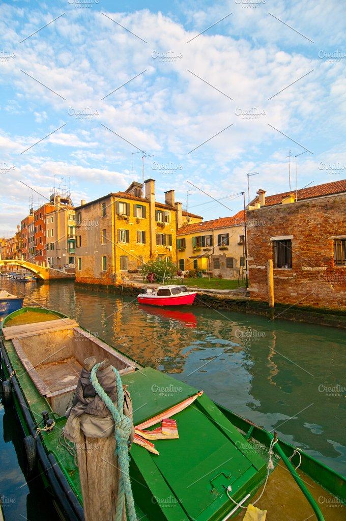 Venice 305.jpg - Holidays