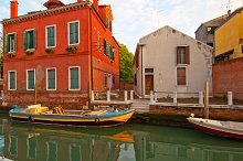Venice 312.jpg